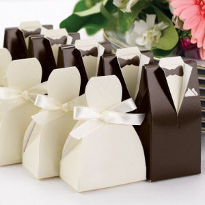 Personal Wedding Favors For Any Wedding